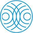 qued_logo