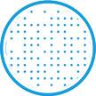 qurng_logo