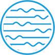 qutau_logo