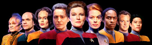Voyager20th_Crew