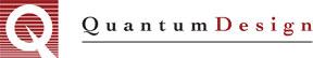 Quantum Design Logo