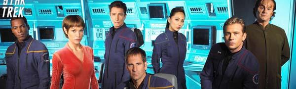 Star_Trek_Crew_Of_The_NX01_Enterprise_freecomputerdesktopwallpaper_1600