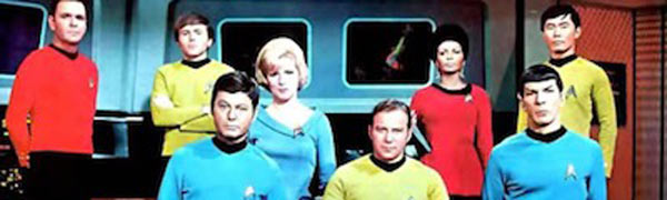 star-trek-cast-season-3
