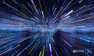 qutools Quanten Visualisierung