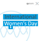 International Womens Day qutools